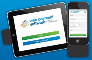 mobile_payment_solution