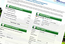 payment_pages_image