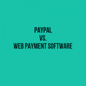 paypal_vs_web_payment_software
